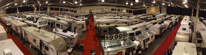 rv-show-panaramic-view