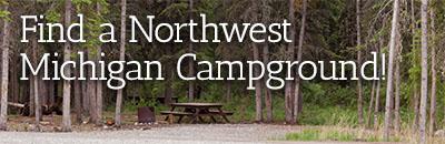 Find a Campground