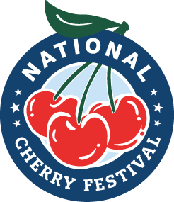 National Cherry Festival @ Traverse City | Michigan | United States