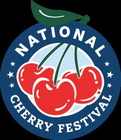 National Cherry Festival @ Traverse City | Michigan | United States