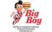 big-boy-logo-horizontal