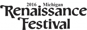 Michigan Renaissance Festival 2019 @ Michigan Renaissance Festival | Holly | Michigan | United States