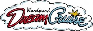 Annual Woodward Dream Cruise 2019 @ Woodward Dream Cruise | Pontiac | Michigan | United States