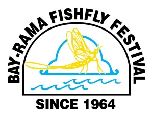 2016 Bay-Rama FishFly Festival - New Baltimore, MI @ New Baltimore | Michigan | United States