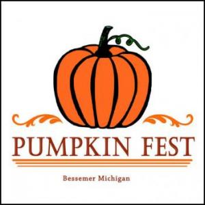 Bessemer's 38th Annual Pumpkinfest @ Bessemer | Michigan | United States