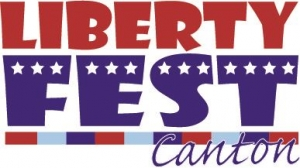 25th Annual Liberty Fest - Canton, MI @ Heritage Park | Canton | Michigan | United States
