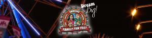 Hamburg Family Fun Fest @ Merrill Road | Whitmore Lake | Michigan | United States