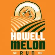 Howell Melon Festival Run