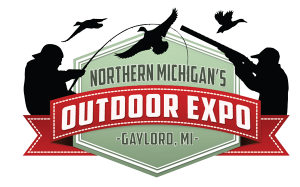 Northern Michigan's Outdoor Expo - Gaylord, MI @ Otsego County Sportsplex  | Gaylord | Michigan | United States