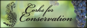 """Binder Park Zoo's 8th Annual """"Corks for Conservation"""" @ Binder Park Zoo  