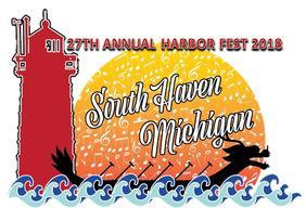 Harborfest @ South Haven | Michigan | United States