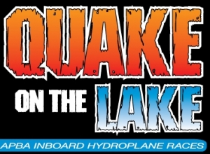 2016 Quake on the Lake - Waterford, MI @ Pontiac Lake  | Waterford Township | Michigan | United States