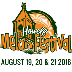 Howell Melon Festival @ Howell | Michigan | United States