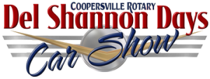 Del Shannon Car Show @ Downtown Coopersville | Coopersville | Michigan | United States