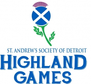 Highland Games 2019 @ Greenmead Historical Park | Livonia | Michigan | United States