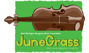 21st Annual JuneGrass @ Kent County Fairgrounds | Lowell | Michigan | United States