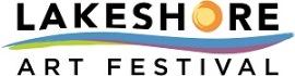 Lakeshore Art Festival @ Downtown Muskegon | Muskegon | Michigan | United States