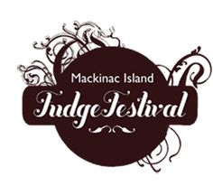 Mackinac Island Fudge Festival @ Mackinac Island Tourism Bureau | Mackinac Island | Michigan | United States