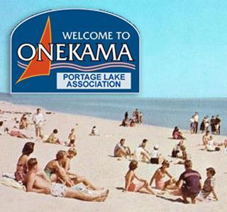 Onekama Days - Manistee, MI - RV - Portage Lake Association