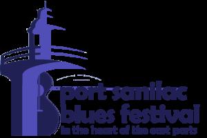 Port Sanilac Blues Festival 2019 @ Port Sanilac Harbor Park | Port Sanilac | Michigan | United States