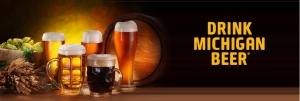 U.P. Fall Beer Festival @ Mattson Lower Harbor Park | Marquette | Michigan | United States