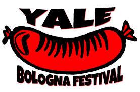 Yale Bologna Festival @ Yale | Michigan | United States