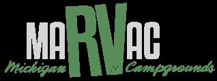 LogoFooter1