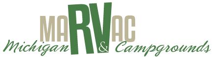 MARVAC Logo