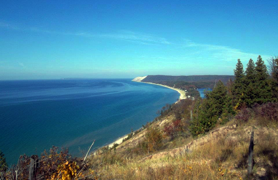 Tips From A Local Four Things To Do In Empire Michigan