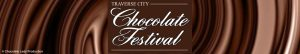 Traverse City Chocolate Festival @ City Opera House | Traverse City | Michigan | United States