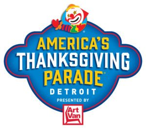 America's Thanksgiving Parade @ Detroit | Michigan | United States