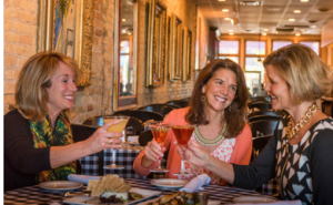 Traverse City Restaurant Week @ Various Locations | Traverse City | Michigan | United States
