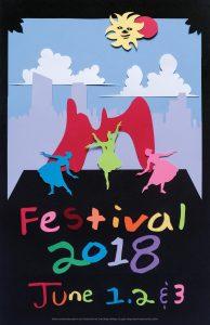 Festival of the Arts @ Downtown Grand Rapids | Grand Rapids | Michigan | United States