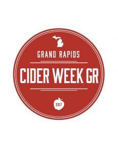 Grand Rapids Cider Week @ Various Locations in Grand Rapids | Grand Rapids | Michigan | United States