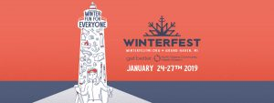 Winterfest @ Downtown Grand Haven | Grand Haven | Michigan | United States