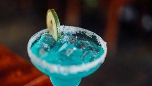 Margarita Festival @ Lansing Center | Lansing | Michigan | United States