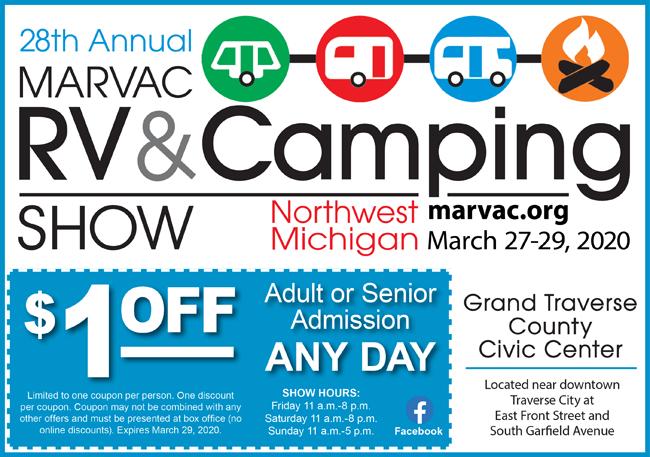 2020-Northwest-camper-rv-show-coupon-facebook