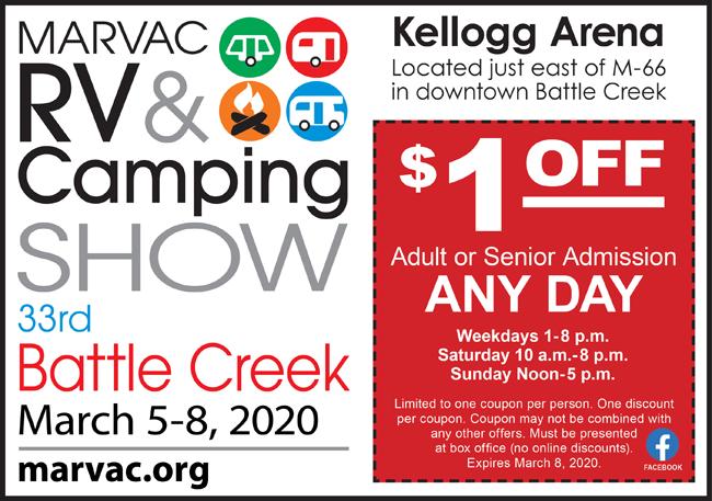 2020-battle-creek-camper-rv-show-coupon-facebook